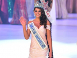 Rolene Strauss Miss Universe 2014 profile and Hot pictures