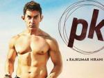 "Aamir Khan's film ""PK"" ready to release in 6000 cinemas"