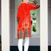 Taana Baana Ready To Wear Collection 2014 For Women