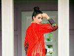Taana Baana Ready To Wear Collection 2014 For Women