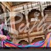 Rujhan Fabric Cotton Dresses 2014 For Women