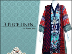 So Kamal Winter Dresses 2014 Volume 2 For Women