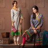 Thredz Cambric Dresses 2014-15 Volume 2