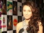 Pakistan Actress Ushna Shah Profile