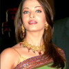 Miss World 2014 honours Aishwarya Rai Bachchan for charitable work