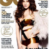 2014 Bollywood Hottest Cover Girls of all the time