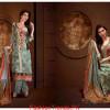 Tawakkal Fabrics Winter Collection 2015 For Women