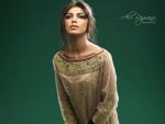 Ali Rajwana Bridal Dresses 2015 For Women