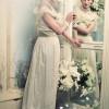 Anam Naeem Formal Dresses 2015 For Women