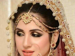 Bridal Jewellery Set Designs 2015
