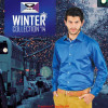 CALIDAD Winter Collection of Shirts in Casual Designing
