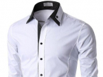 Dress Shirts For Men 2015