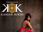 Kamiar Rokni Formal and Bridal Dresses 2015