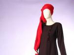 Kashish Fall Spring Dresses 2015 For Women