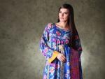 Khaadi Linen Dresses 2015 For Women
