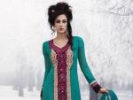 Emerging Fashion of Long Shirts 2015 For Girls