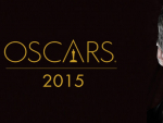 Oscars 2015 Nominations: The Complete List of Nominees