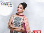 Artimmix Latest Summer Lawn Dresses 2015