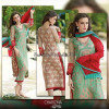 Charizma Summer Dresses 2015 Volume 1 For Women