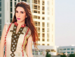 Dawood Lawn Summer Dresses 2015 For Women