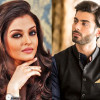Fawad Khan To Work Opposite Aishwarya Rai Bachchan