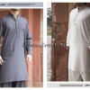 Junaid Jamshed Menswear Dresses 2015 For Summer