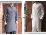 Junaid Jamshed Menswear Dresses 2015 For Summer