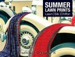 Junaid Jamshed Summer Collection 2015 Volume 1 For Women