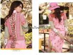 LSM Fabrics Komal Lawn Dresses 2015 For Women