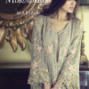 Maria B Mbroidered Dresses 2015 For Women