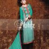 Motifz Chiffon Women Collection 2015 Volume 3