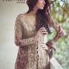 Saira Rizwan Bridal Dresses 2015 For Women