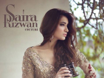 Saira Rizwan Bridal Dresses 2015 For Women
