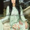 Sana Salman Summer Collection 2015 For Women