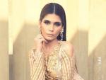 Sania Maskatiya Bridal Dresses 2015 For Women