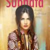 Shariq Textiles Subhata Kurti Collection 2015 For Women