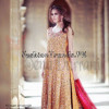 Tena Durrani Bridal Wear Dresses 2015 For Women