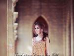 Tena Durrani Bridal Wear Dresses 2015 For Women
