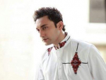 Trends Of Men Kurtas In 2015