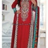 VS Textile Mills Lawn Collection 2015 Volume 1 For Women