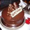 Veena Malik Birthday Party Pictures In Dubai