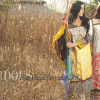 Firdous Fashion Carnival Collection 2015 For Summer