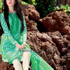 Gul Ahmed Women Lawn Collection 2015 Volume 1