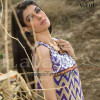 Lala Textiles Madham Embroidered Lawn Collection 2015 For Women