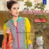 Charizma Swiss Voile Summer Dresses 2015 Volume 1