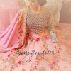 Nargis Hafeez Spring Collection 2015 For Women