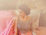 Nargis Hafeez Spring Collection 2015 For Women