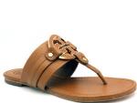 New Tory Burch Women Sandals 2015