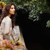 Orient Textiles Lawn Collection 2015 For Women