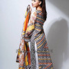Vaneeza Lawn Prints 2015 For Summer